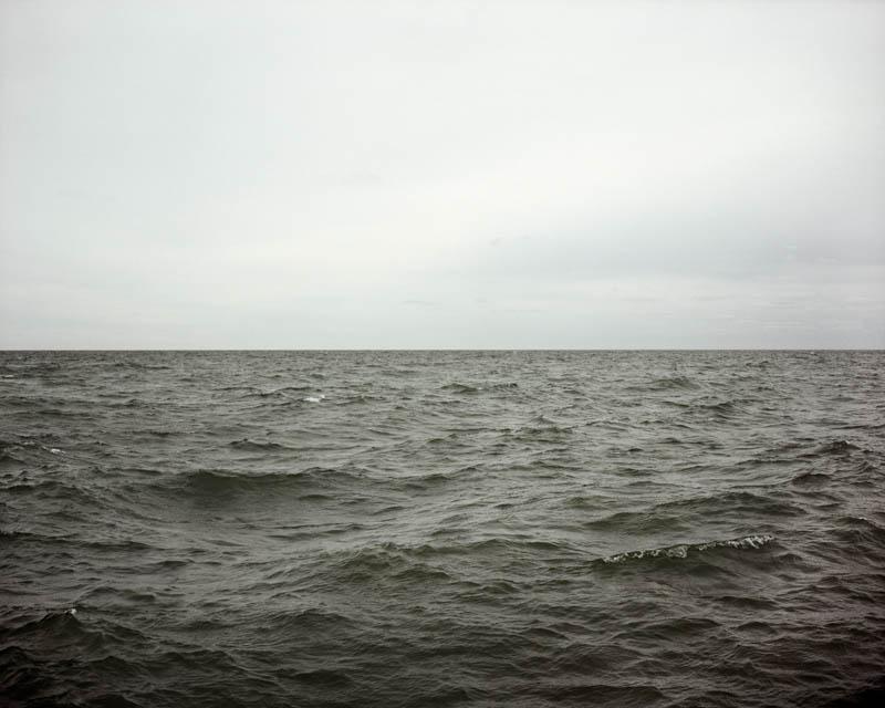lake_13.jpg