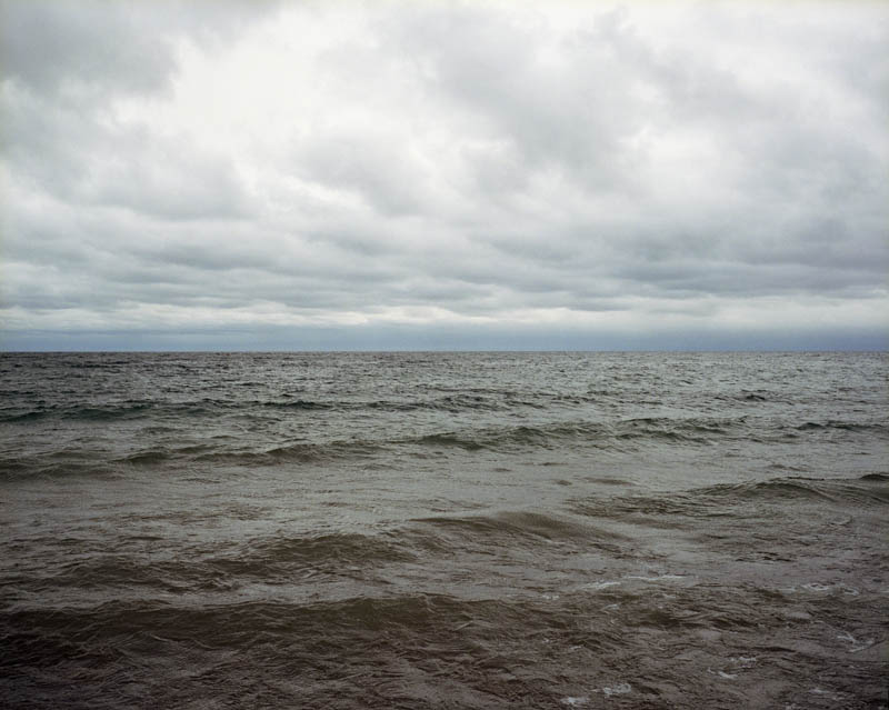lake_16.jpg