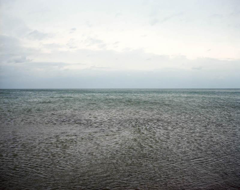 wave_5.jpg