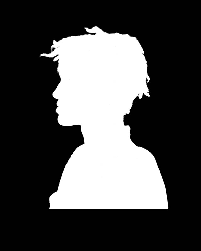 head_3.jpg