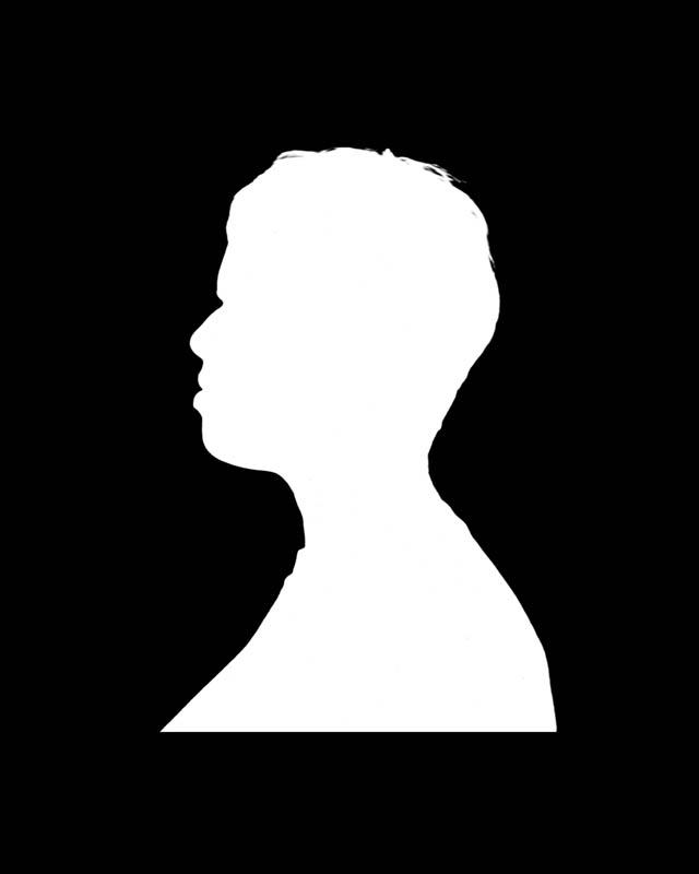 head_4.jpg