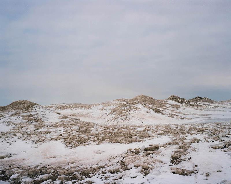 Lake Mountain 5.jpg