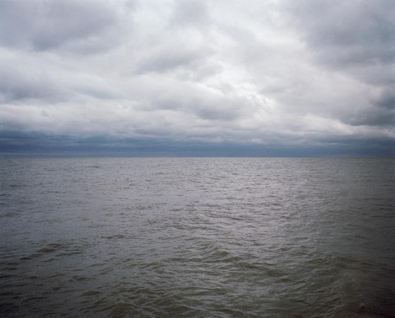 lake 35.jpg