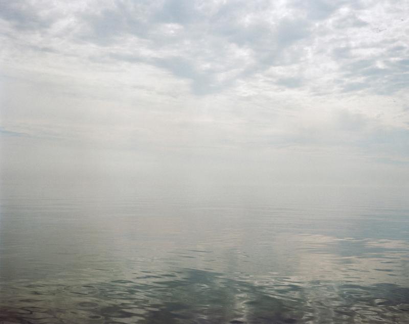 lake 23.jpg