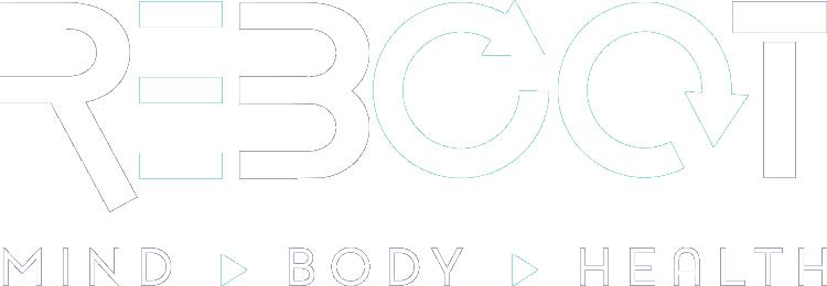 REBOOTvb Logo-sml-wht.png