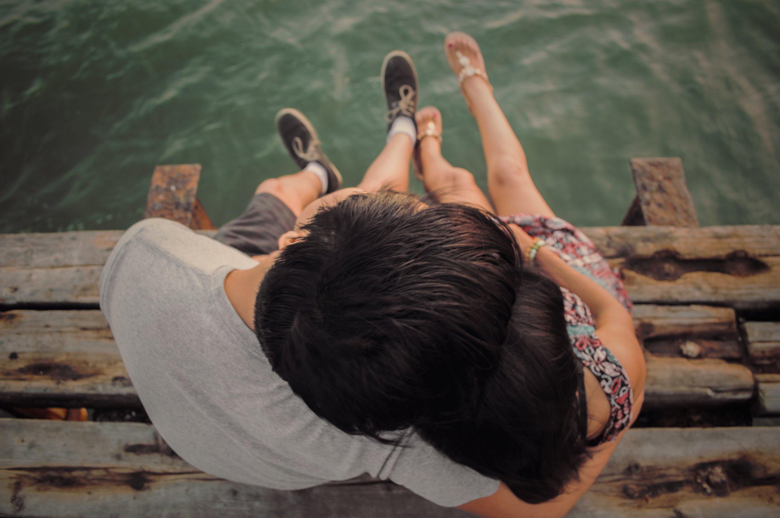 couple on dock2.jpg