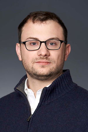 Marek N. Posard  is an associate sociologist at the RAND Corporation and an affiliate faculty member at the Pardee RAND Graduate School. His primary area of research focuses on social problems in military organizations. Posard's research has focused on a range of topics, including diversity in the military, unit cohesion, social media use in military contexts, military families, and the recruitment and retention of personnel. Most of his research uses survey, experimental, or qualitative methods. Posard has Ph.D. in sociology from the University of Maryland, and an M.A. and B.A. in political science from Loyola University Chicago.