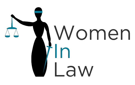 WIL-Logo-Web-696x515.png