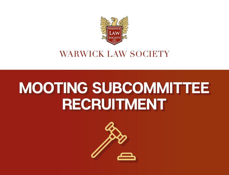 Mooting Subcommitee Recruitment.png