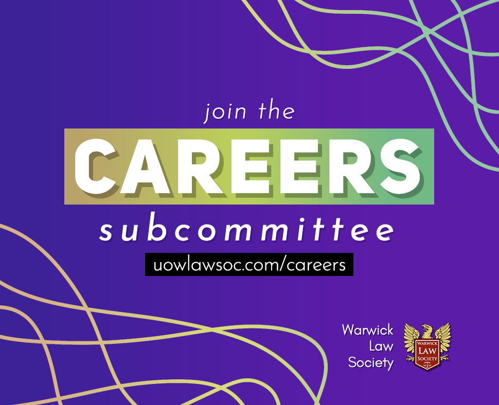 join the careers subcomm.png