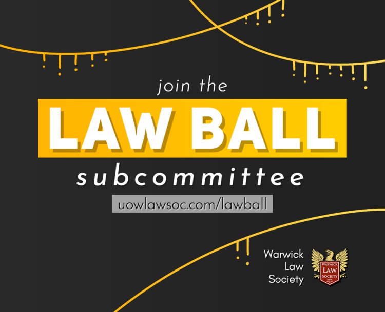 join the law ball subcommittee.png