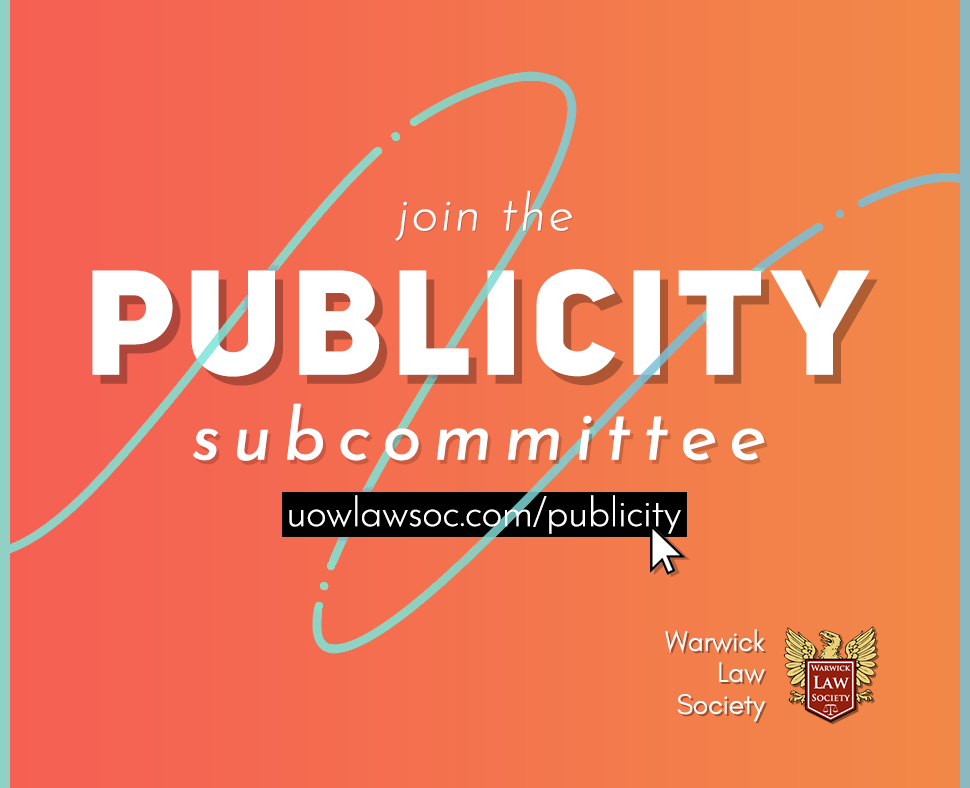 join the publicity subcommittee.png