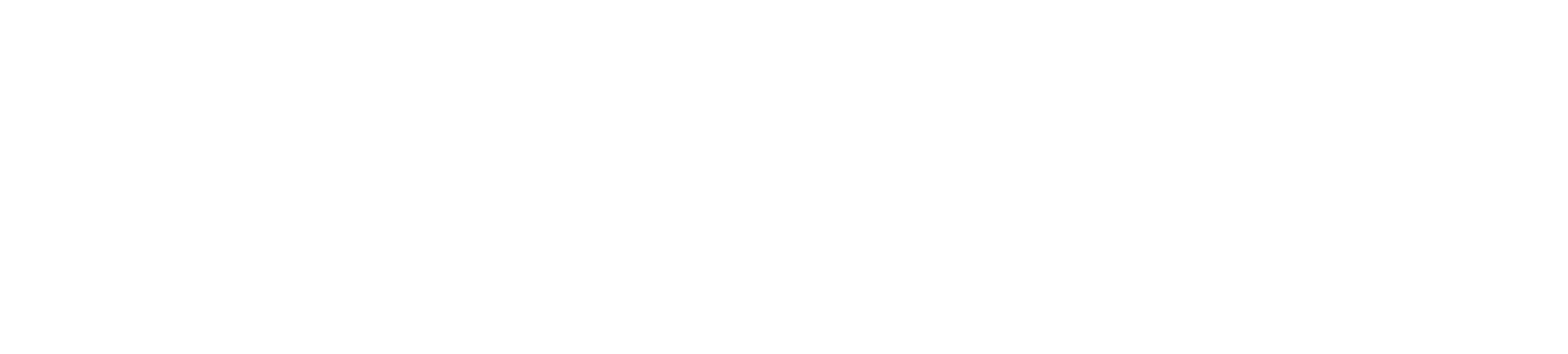 illuminateChurch_white_logo.png
