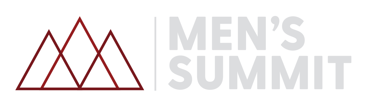 menssummit copy.png