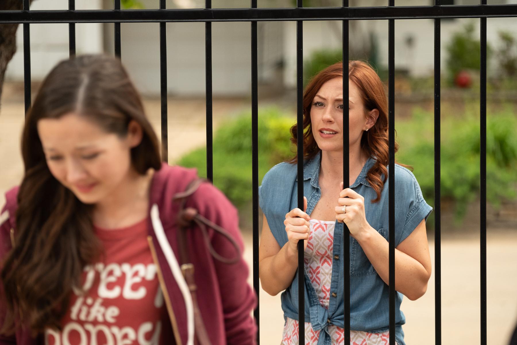 unplanned 6 fence.jpg