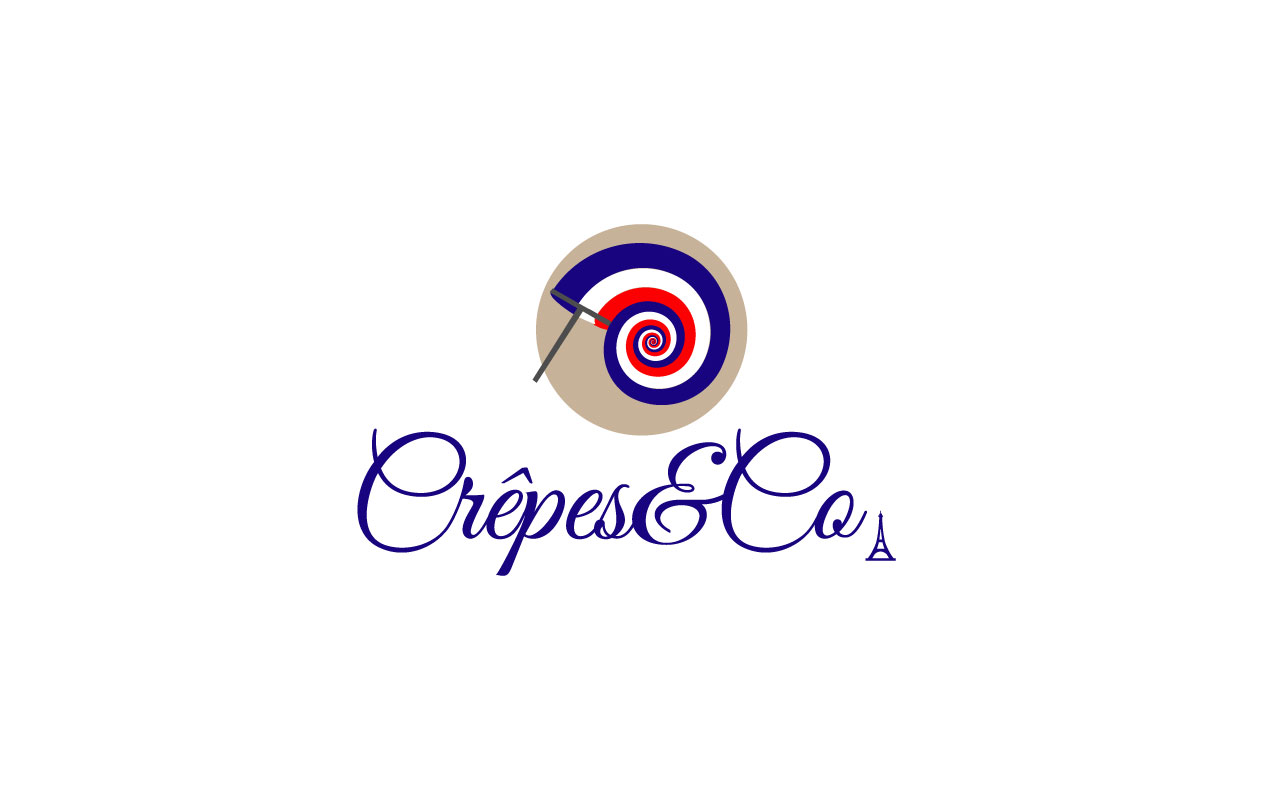 Crpes_Co11 (2).jpg
