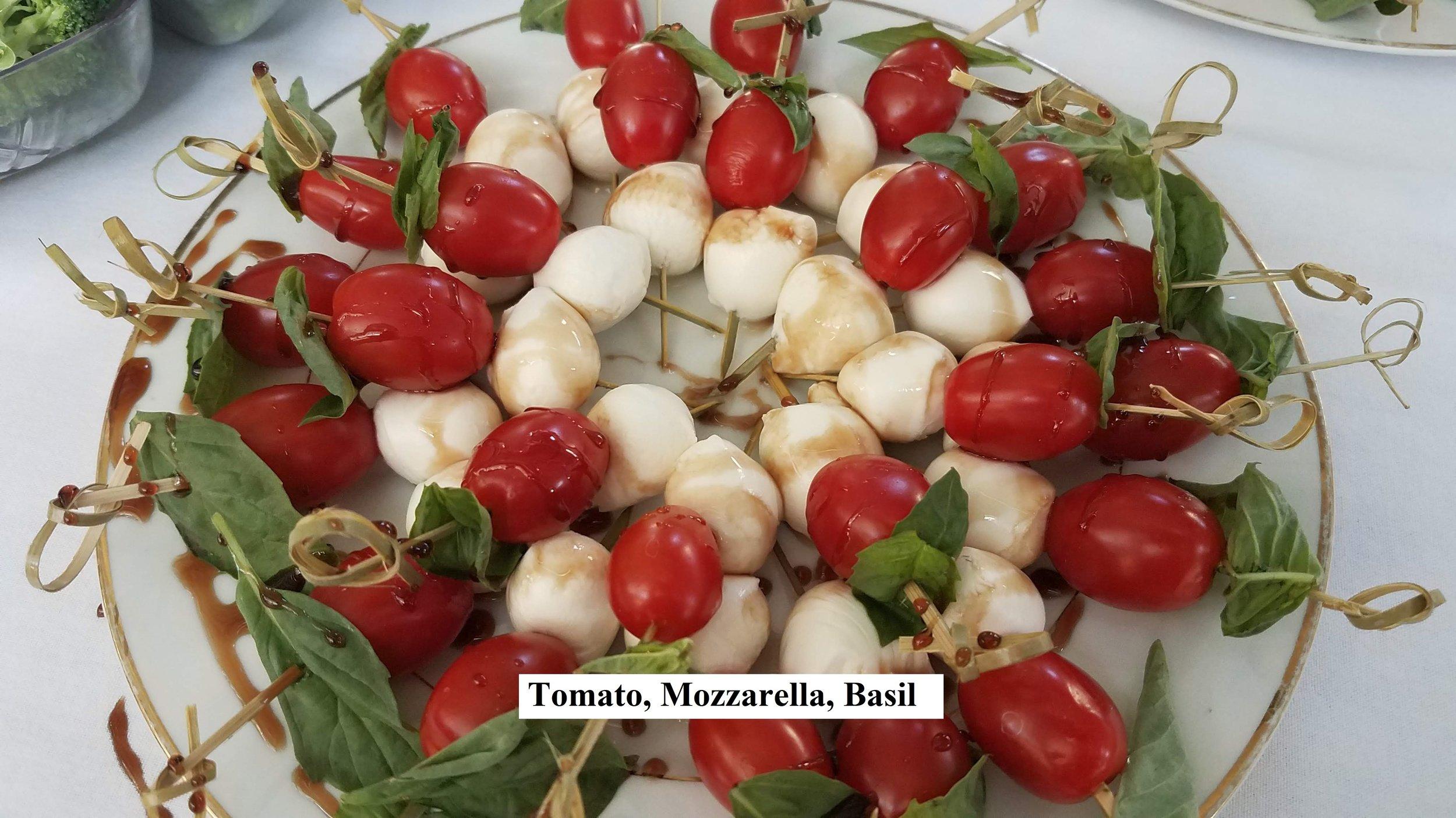 Tomato,mozz, basil.jpg