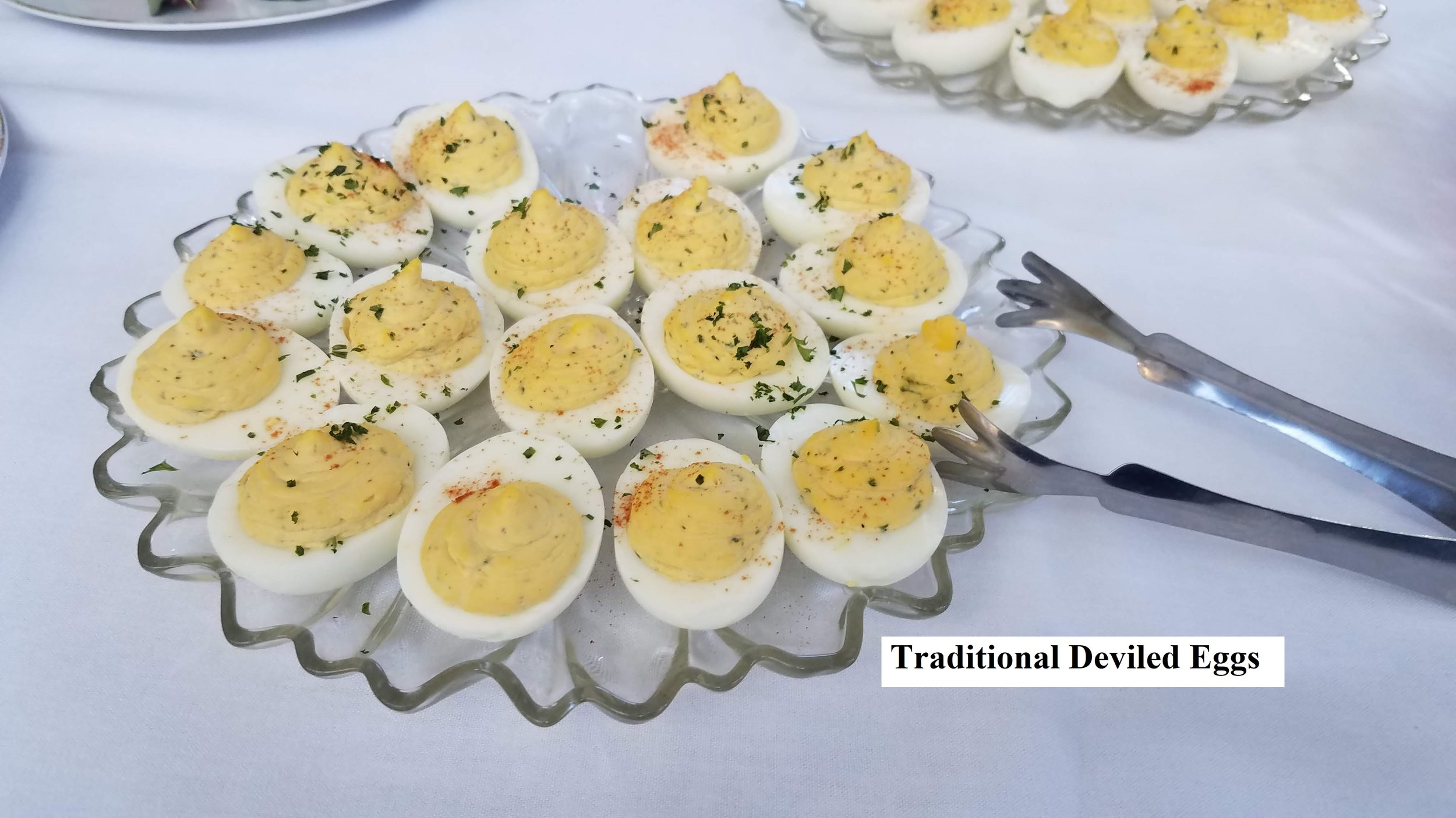 Deviled Eggs.jpg