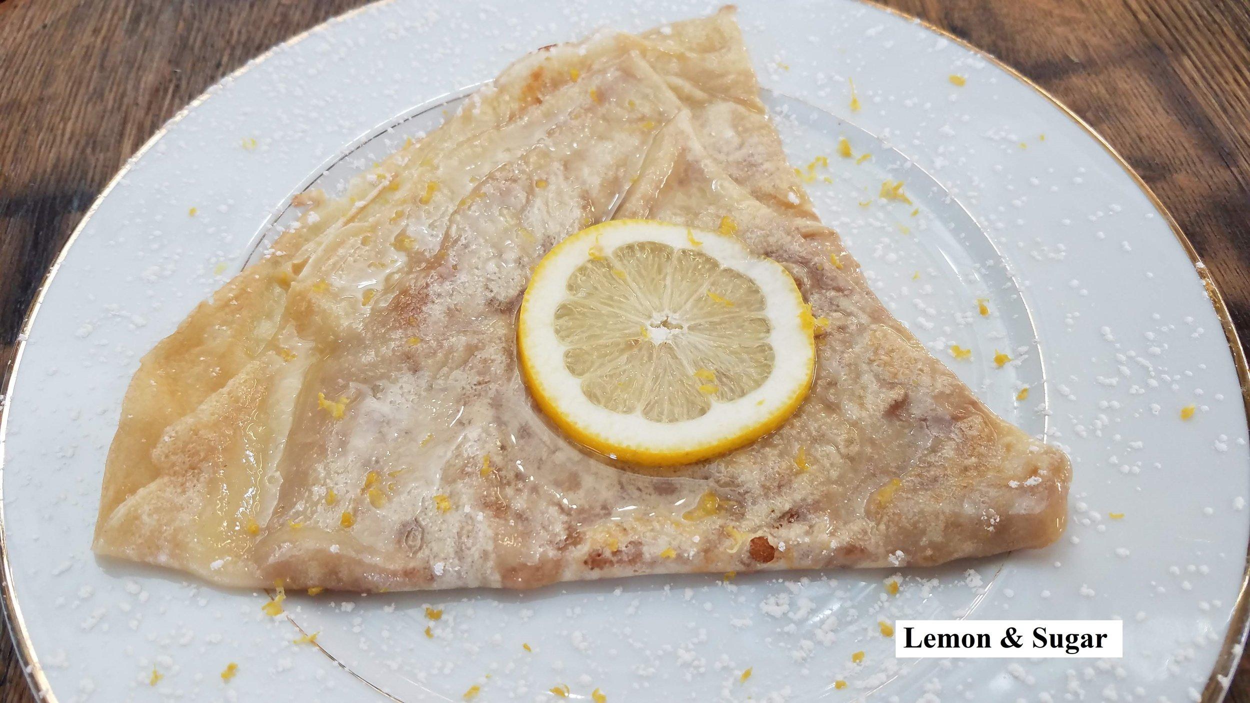 Lemon&Sugar.jpg