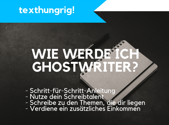 Bild für Ebook Wie werde ich Ghostwriter.png