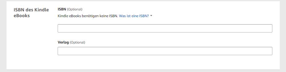 Kindle ISBN-Nummer.png