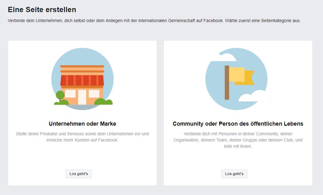 Facebook Header2.png