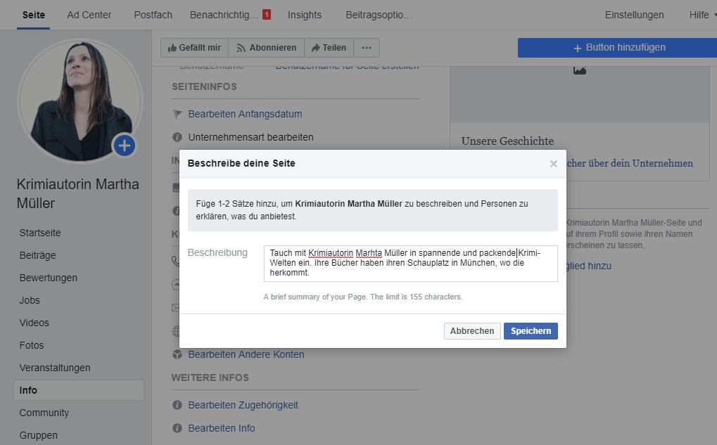 Facebook Menü3.png