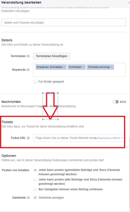 Facebook Veranstaltungen Einstellungen2.png