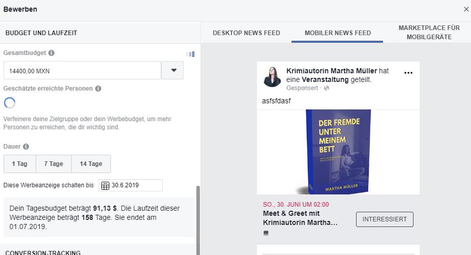 Facebook Zielgruppe3.png