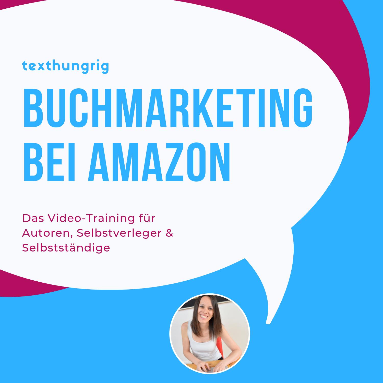 Buchmarketing bei Amazon (2).png