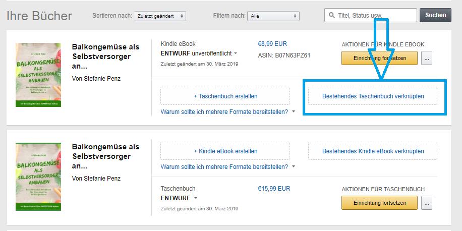 Amazon KDP Verknüpfung der Bücher.png