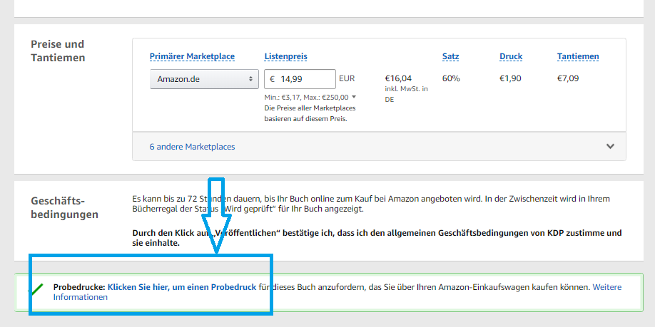 Amazon KDP Probedruck.png