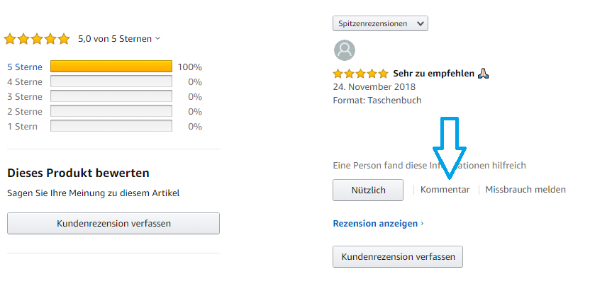 rezension.png