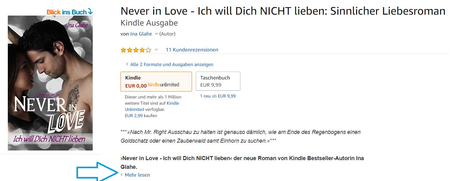Liebesroman Ina GLahe.png