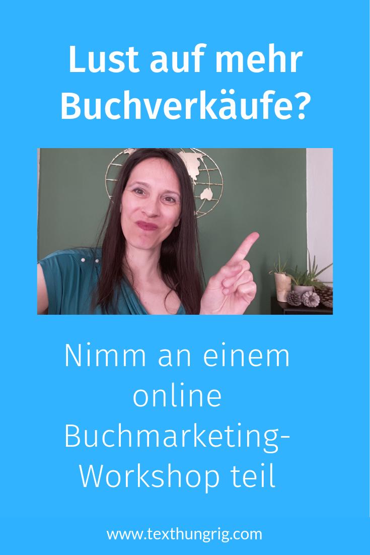 Buchmarketing live Workshops.png