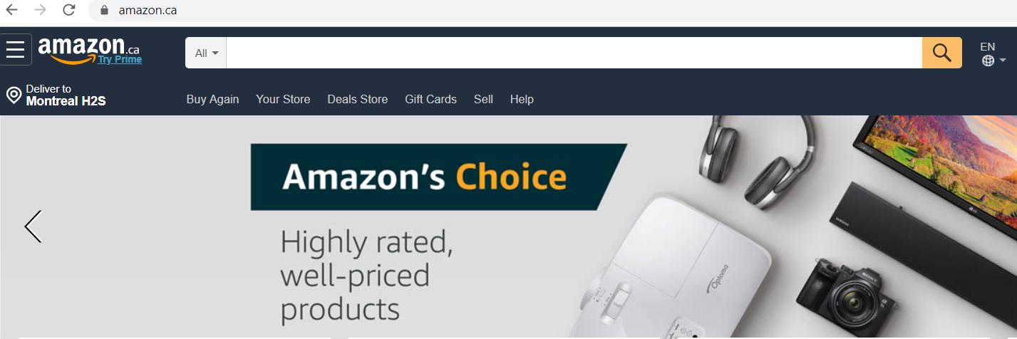 Amazon marketplaces Kanada.png