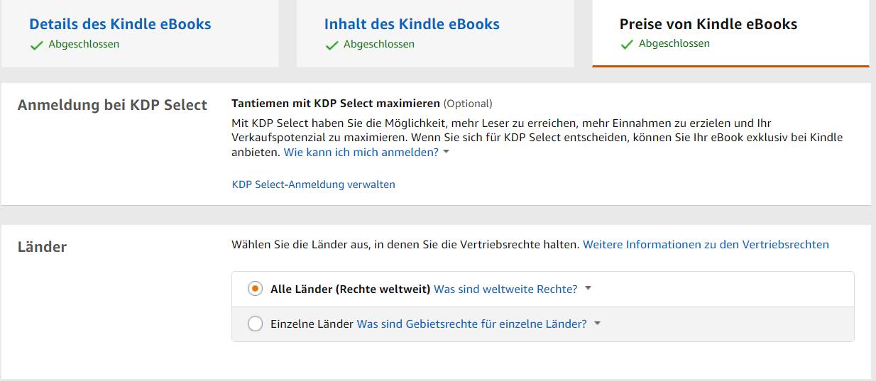 Rechte Ebook.png