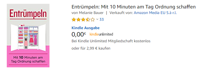 Amazon Autorenbio1.png