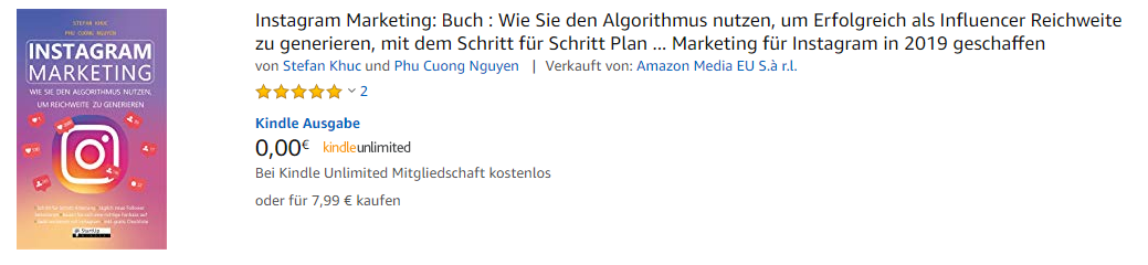 Amazon Autorenbio2.png