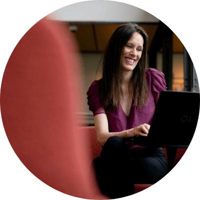 Coaching für Autoren und Selbstverleger.png