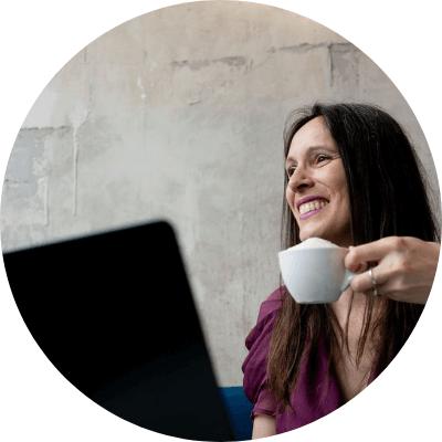 Workbooks für Buchautoren und Selbstverleger zu Buchmarketing und Autorenseiten.png