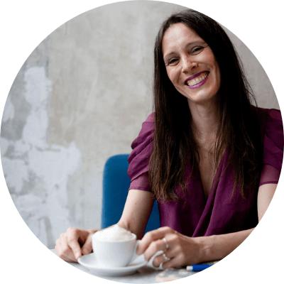 Autorencoach Stefanie von texthungrig.png