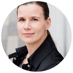 Marketing Expertin Bianca Katzer.png