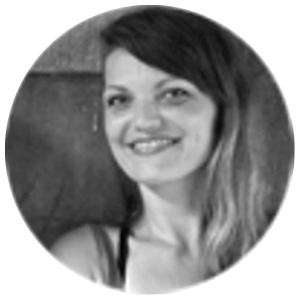 Hörbuch Produzentin Marta Rechul.png