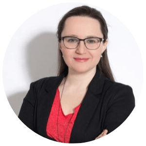 Bloggerin Eva Maria Obermann.png