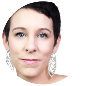 Romanautorin Annika Bühnemann.png