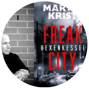 Bestseller-Autor Martin Krist.png