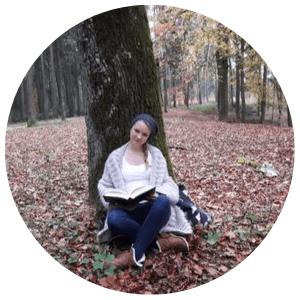 Buchbloggerin Monika Schulze.png