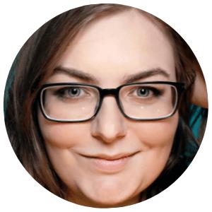 Buchcover-Designerin Cassandra Krammer.png