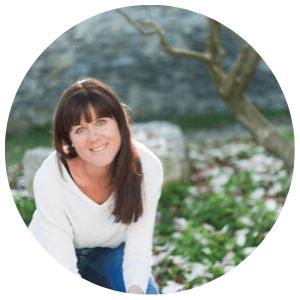 Mentaltraining für Autoren Tamara Biedermann.png